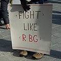 -Fight- like -RBG- (46805233121).jpg
