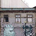 -streetart -Porto (24870602646).jpg