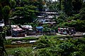 . Pobreza extrema en San Pedro Sula, Honduras.jpg