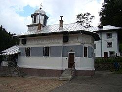 000 027 516 - 28-07-2010 - Manastirea Frasinei.jpg
