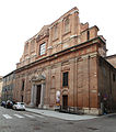 001884 ex chiesa di s. vincenzo.JPG
