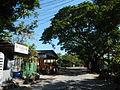 0031jfHighway Churches Hermosa Dinalupihan Bridges Bataan Landmarksfvf 10.JPG