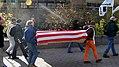 003 Coffin March (37021982901).jpg