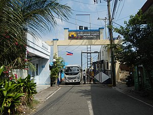 Limay, Bataan - Image: 0055jf Lamao Halls Markets Limay Bataan National Roadfvf 14