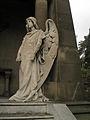 007 Panteó de Miquel Buxeda, àngel de Rafael Atché.jpg