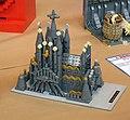 009 mNACTEC, exposició Lego.jpg