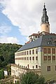 00 0320 Schloss Weesenstein - Müglitztal-Weesenstein.jpg