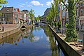 00 0781 Canal in Delft (NL).jpg