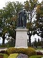 01. Statue de Joseph Marie Dessaix à Thonon-les-Bains.JPG