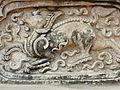 010 Mythological Creature (9205550154).jpg