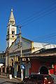 010 Templo de San Esteban Pánuco.JPG