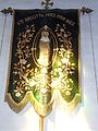 011 Loperhet bannière de procession sainte brigitte.jpg