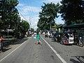 01694jfBaliuag, Bulacan Candaba, Pampanga Landmarks Roadfvf 29.jpg