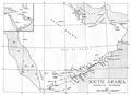 01 Southern Arabia Map.tif