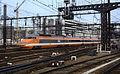 02.08.85 Paris-Gare-de-Lyon TGV 53.jpg