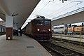 02.11.14 Cluj-Napoca 41.0001 (15777843992).jpg