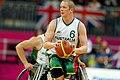 020912 - Brett Stibners - 3b - 2012 Summer Paralympics.jpg
