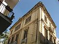 025 Can Jaume Hill, o Villa Rosa, cantonada Jesús - Francesc Gumà.jpg
