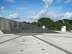 02610jfHour Great Rescue Prisoners War Cabanatuan City Memorialfvf 08.JPG