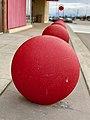 027 365 Big Balls (32179779280).jpg