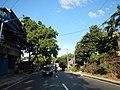 02934jfChurches Roads Camarin North Bagong Silang Caloocan Cityfvf 16.JPG