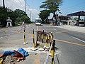 02963jfMulawin Highway Tugatog Orani Bataanfvf 40.JPG