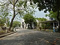 0344jfCaloocan City Rizal La Loma Cemetery Landmarksfvf 79.JPG