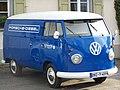 0385 Porsche Diesel Bus blau.jpg