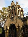 03 Casa Tosquella, c. Ballester.jpg