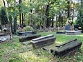 041012 Orthodox cemetery in Wola - 23.jpg