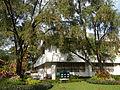 0420Clark Museum Angeles Clarkfvf 31.JPG