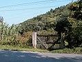 051 (l'area sopra i futuri tunnel di Cattinara) 03.jpg