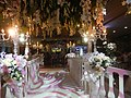 0571jfRefined Bridal Exhibit Fashion Show Robinsons Place Malolosfvf 33.jpg