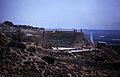 058Zypern Kourion Theater (14059936542).jpg