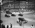 06-30-1947 02018 Kruispunt Paleisstraat (5287963424).jpg