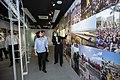 06.24 總統偕同副總統出席「總統府一樓開放參觀展場開展記者會」 (50039547366).jpg