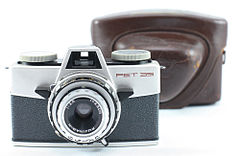 0614 Fujipet Pet35 with case no strap (9124432654).jpg