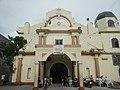 06376jfMalabon City Churches Roads Landmarksfvf 03.jpg