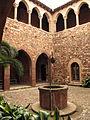 063 Castell cartoixa de Vallparadís.jpg
