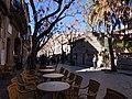 07170 Valldemossa, Illes Balears, Spain - panoramio (27).jpg