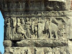 http://upload.wikimedia.org/wikipedia/commons/thumb/9/9b/07Thessaloniki_Galerius4.jpg/250px-07Thessaloniki_Galerius4.jpg