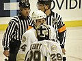 080228 Hockey Consultations (2300426827).jpg