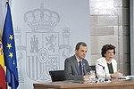 08062019 Consejo Ministros 02.jpg