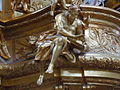 080708 Passau cathedral pulpit 03.JPG
