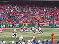 081214Chargers-Chiefs03.jpg