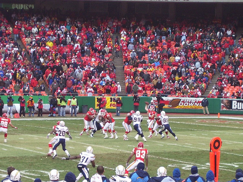 081214Chargers-Chiefs03