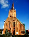 0910 Bazylika archikatedralna św Jakuba Szczecin 0.jpg