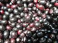 091538jfCuisine of Bulacan Foods and fruitsfvf 13.JPG