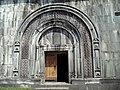 093 Haghpat monastery Armenia (1541479538).jpg