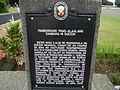 09636jfQuezon Memorial Circle Marker Museumfvf 05.JPG
